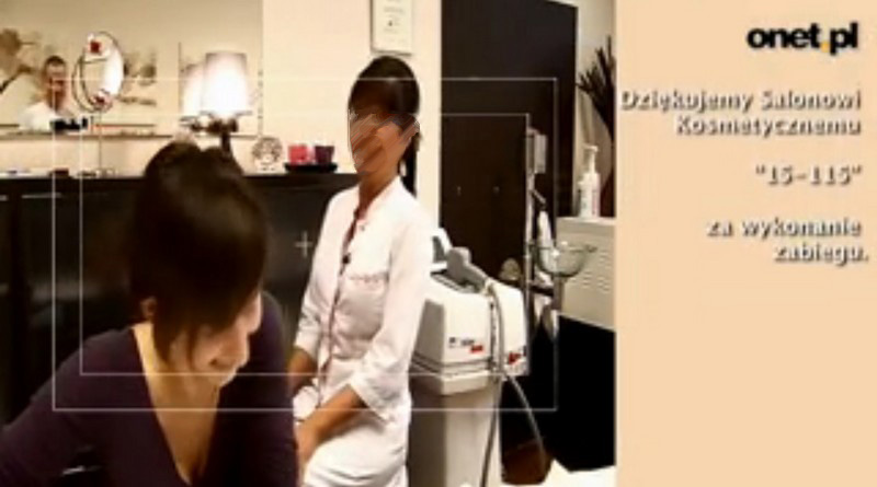 Makija permanentny warszawa centrum trwa y makija for 15 115 salon kosmetyczny opinie